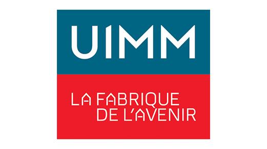 l'UIMM est notre partenaire
